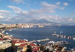 Circuit Italia si Croatia 14 zile