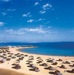 Oferte sejur Hurghada