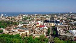 Circuit Odesa si Chisinau 4 zile