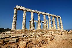 Circuit 1 Mai toata Grecia 10 zile