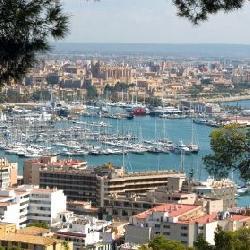 Mallorca pentru toti