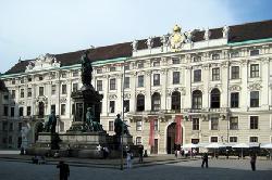Craciun Vienez - Gala Imperiala