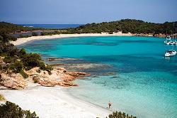 Circuit Sardinia si Corsica 14 zile