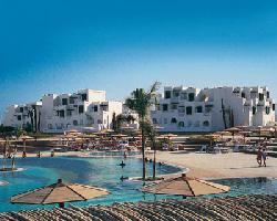 Revelion Hurghada