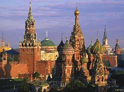 Circuit Rusia-Tarile Batice