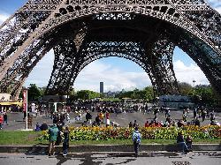 Oferte sejur Paris