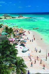 Sejur Playa del Carmen 2017