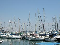 Revelion Larnaca