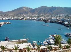 Last minute Paste Creta