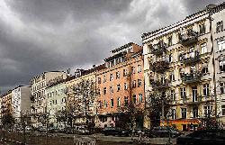 Paste Berlin