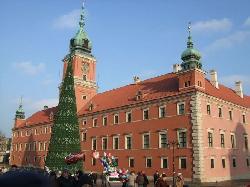 Circuit Polonia + Bratislava si Budapesta 6 zile