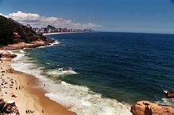 Revelion Rio De Janeiro