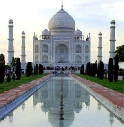 Circuit India 9 zile