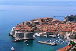 City Break Dubrovnik