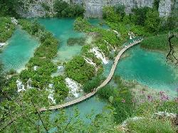 Circuit Croatia, Serbia si Muntenegru