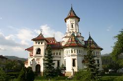 Revelion Campulung Moldovenesc