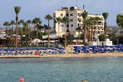 Turism Social Ayia Napa - Hai in Cipru
