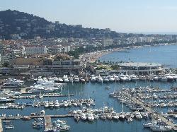 Circuit Coasta de Azur - Costa de Barcelona 2014