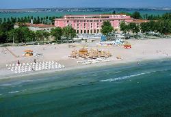 Last minute litoral Romania