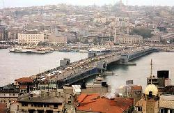 Revelion Istanbul - 5 zile