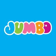 Jumbo Romania
