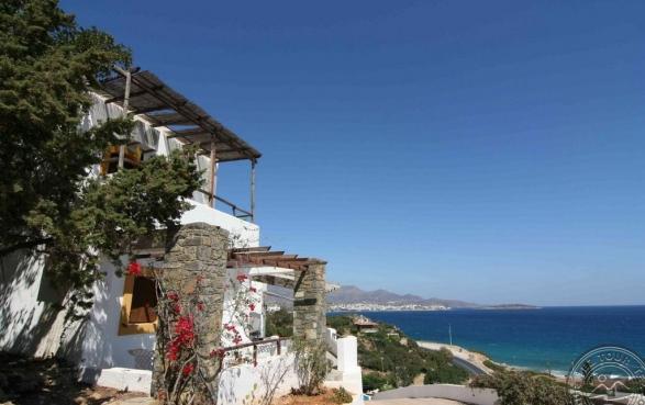 Cretan Village Hotel 4 stele, vacanta Heraklion, Creta, Grecia