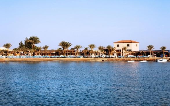 Hotel Albatros Aqua Park Hurghada 4 stele, vacanta Hurghada, Egipt