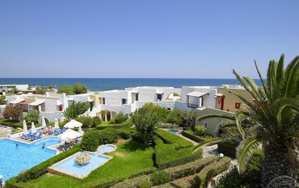 Hotel Aldemar Cretan Village Beach Resort 4 stele + , vacanta Heraklion, Creta, Grecia