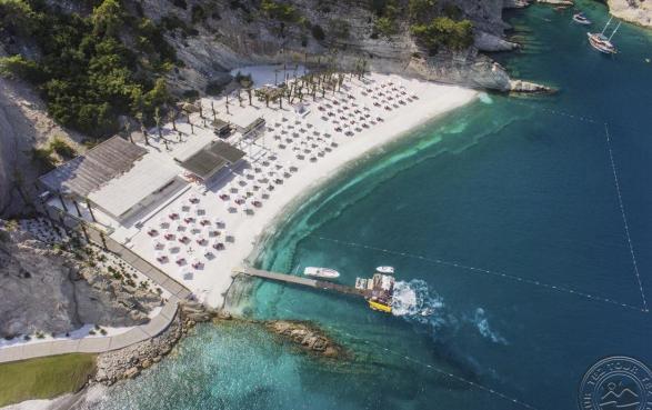 Hotel Maxx Royal Kemer Resort 5 stele ,vacanta Kemer, Antalya, Turcia