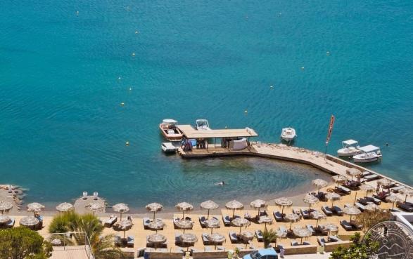 Royal Marimin Bay Boutique & Art Hotel , vacanta Creta, Lasithi, Grecia