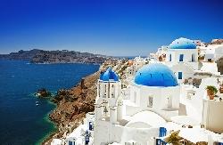 Circuite Grecia