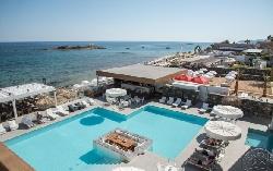 Ammos Beach Hotel 5 stele, vacanta Heraklion, Creta, Grecia