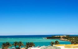 Bellevue Beach Hotel El Gouna 4 stele, vacanta El Gouna, Hurghada, Egipt