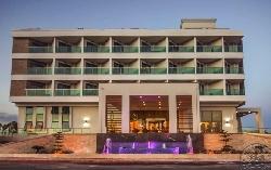 Bieno Club Sunset Hotel & Spa 5 stele, vacanta Side, Antalya, Turcia