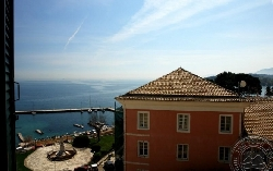 Cavalieri Hotel 4 stele, vacanta Corfu, Grecia