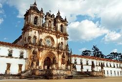 Circuit Portugalia: Lisabona - Obidos - Alcobaca - Batalha - Porto - Coimbra - Fatima - Evora