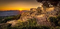 Circuit Toscana - Cinque Terre - Portofino 2017