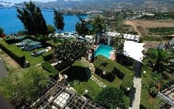 Eva Mare Hotel & Suites 3 stele +, vacanta Heraklion, Creta, Grecia