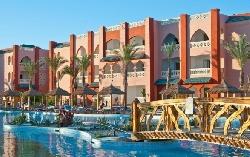 Hote Albatros Aqua Vista Resort 4 stele, vacanta Hurghada, Egipt