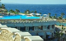Hotel Albatraos Citadel 5 stele, Sahl Hasheesh , vacanta Hurghada, Egipt