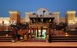 Hotel Albatros Palace Resort 5 stele, vacanta Hurghada, Egipt