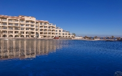 Hotel Albatros White Beach Resort 5 stele, vacanta Hurghada, Egipt