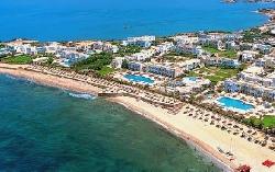 Hotel Aldemar Knossos Royal Beach Resort 5 stele, vacanta Heraklion, Creta, Grecia