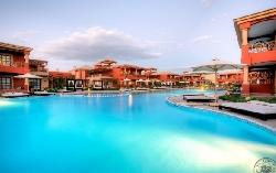 Hotel Alf Leila Wa Leila 4 stele Hurghada, vacanta Hurghada, Egipt