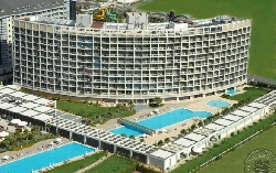 Hotel Amara Centro Resort 5 stele, Antalya , Turcia