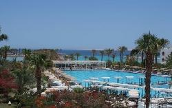 Hotel Arabia Azur 4 stele, vacanta Hurghada, Egipt