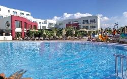 Hotel Arminda Hotel & Spa 4 stele, vacanta Heraklion, Creta