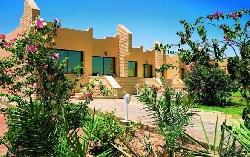 Hotel Coral Beach Resort 4 stele, vacanta Hurghada, Egipt