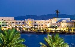 Hotel Coral Sun Beach Safaga 4 stele, Safaga, vacanta Hurghada, Egipt