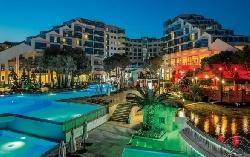 Hotel Cornelia De Luxe Resort 5 stele, vacanta Belek, Antalya, Turcia